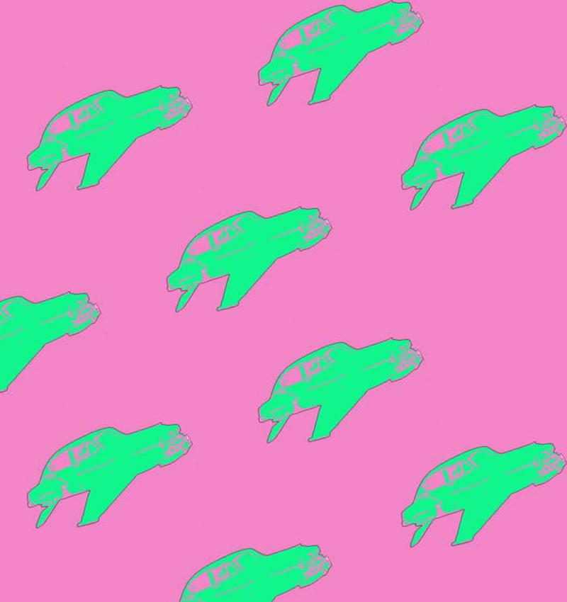 flygandebilar
